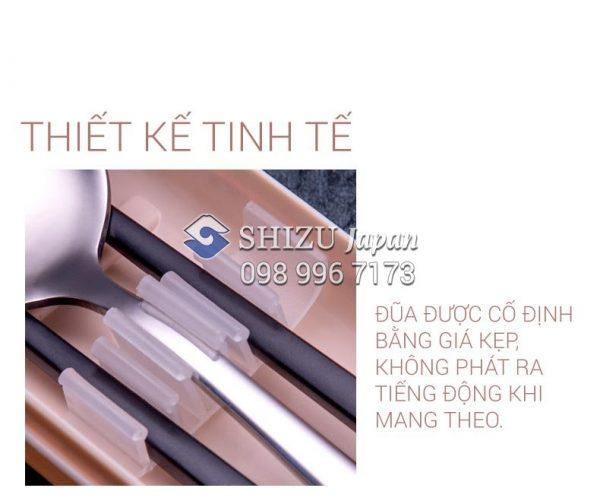 Bo-Muong-Dua-Com-Van-Phong-5-600×504