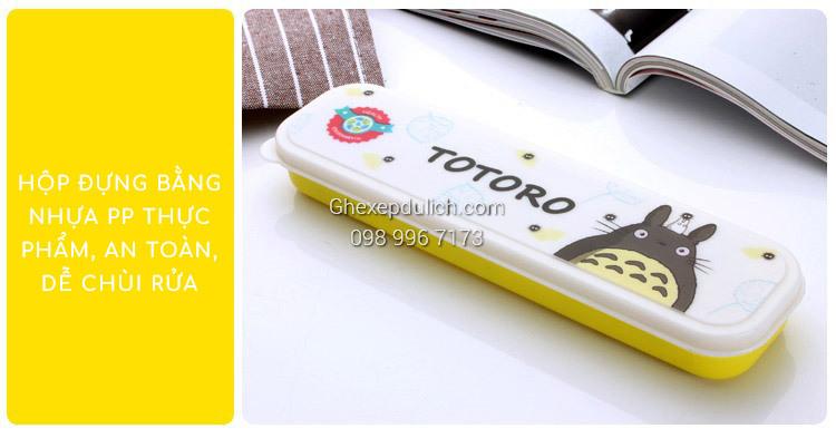 GXDL Bo Muong Dua Du Lich ToToRo 5